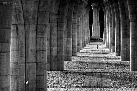 radotínský most