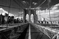 Získejte zdarma fotografii Brooklyn Bridge