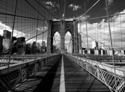 Tapety New York
