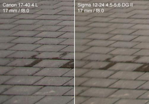 Canon 17-40 vs. Sigma 12-24